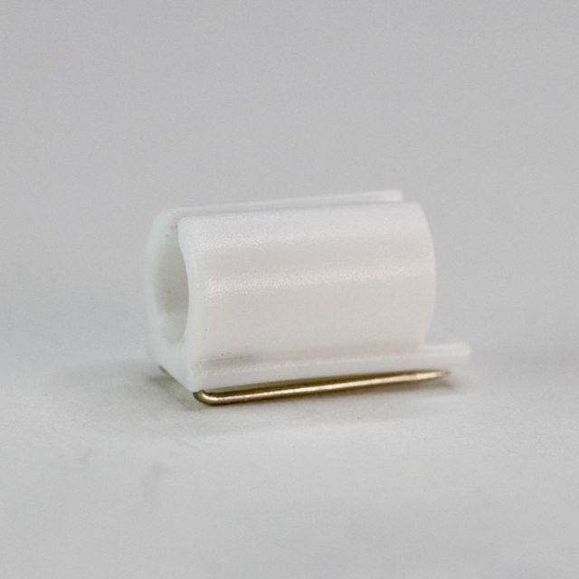 DPA 4071 Microphone Vampire Clip White