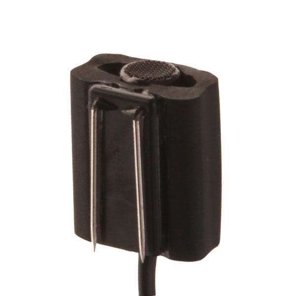Universal Lavalier Microphone Vampire Clip