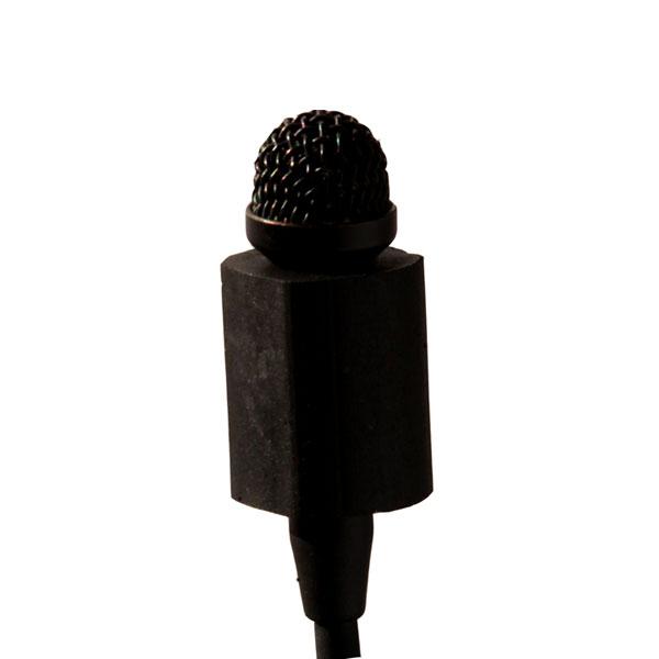 Sanken COS 11 Microphone Mount