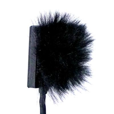 Sanken COS 11 Microphone Furry Mount