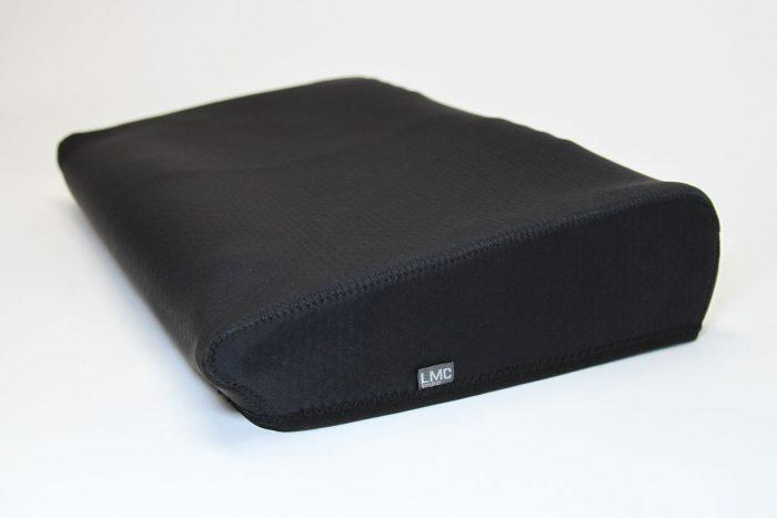 CPC-1 Controller Protective Cover