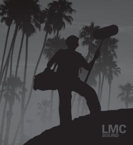 LMC Sound LLC.